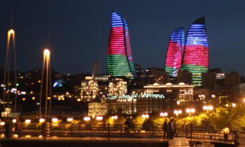 приемные дни Али Алиева в Баку