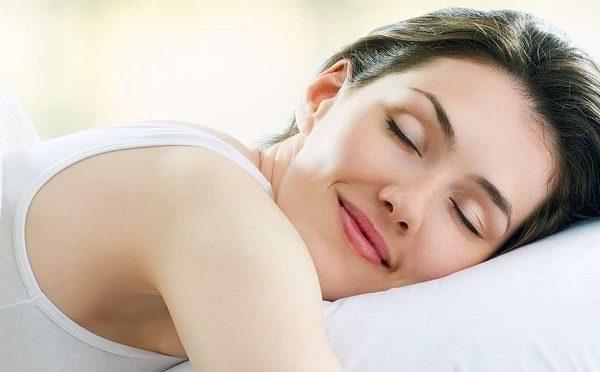 как спать после ринопластики
