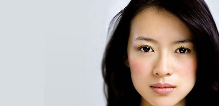 Блефаропластика азиатских глаз